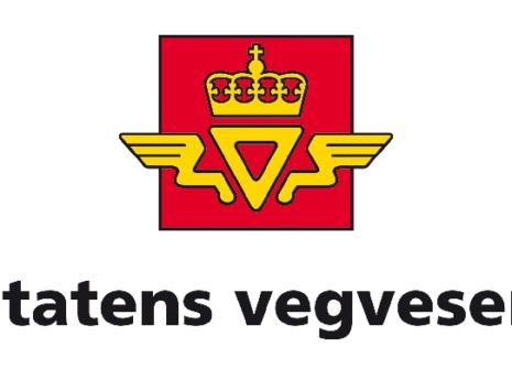 Statens vegvesen - logo